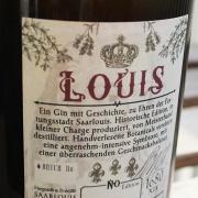 gin-louis-rueckseite-siegelwachs-gravur