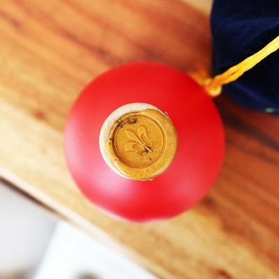 1_gold-hibiskus-gin-louis-edition