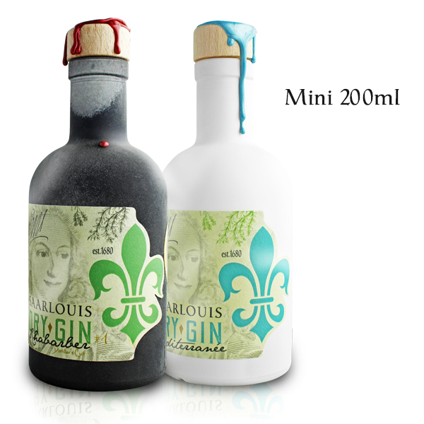 mini_200ml_ginlouis